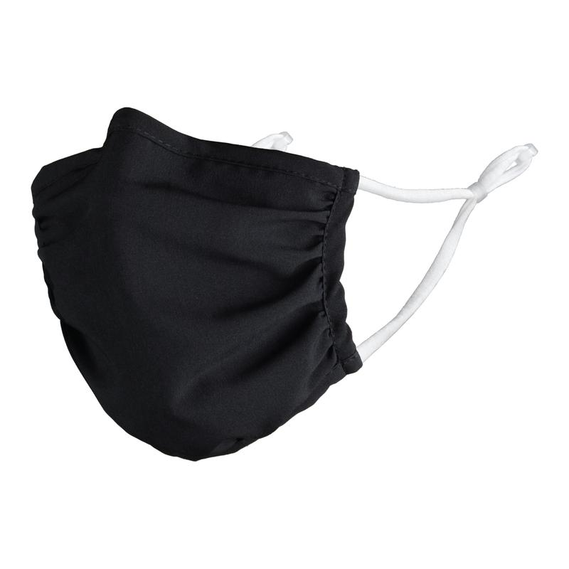 Reusable Face Covering for sale washable and reusable PPE for extra protection