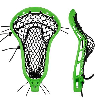 StringKing Women's Lacrosse Mark 2 Midfield Headstrong Product Image