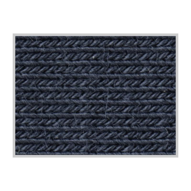 Custom Fit Apparel Premium Materials Polyester Tencel Blend Fabric Macro