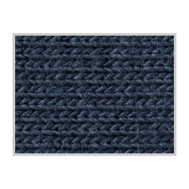 Custom Fit Apparel Premium Materials Pima Cotton Fabric Macro