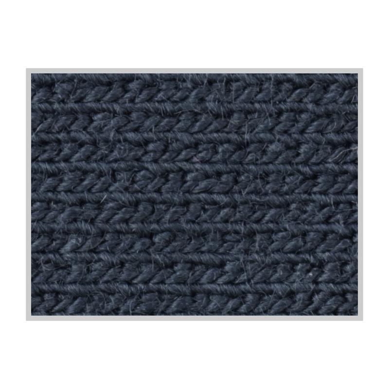 Custom Fit Apparel Premium Materials Pima Cotton Polyester Blend Terry Cloth Fabric Macro