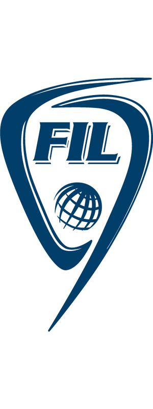 Women's Type 4 FIL Legal International Feature