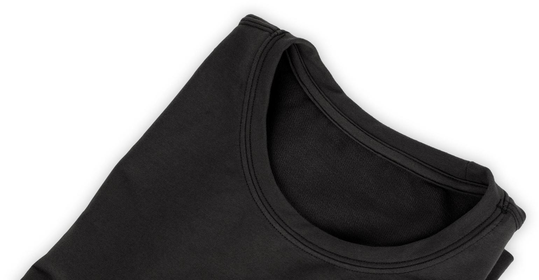 StringKing Apparel Crew Neck Sweatshirt Feature Long Lasting Comfort
