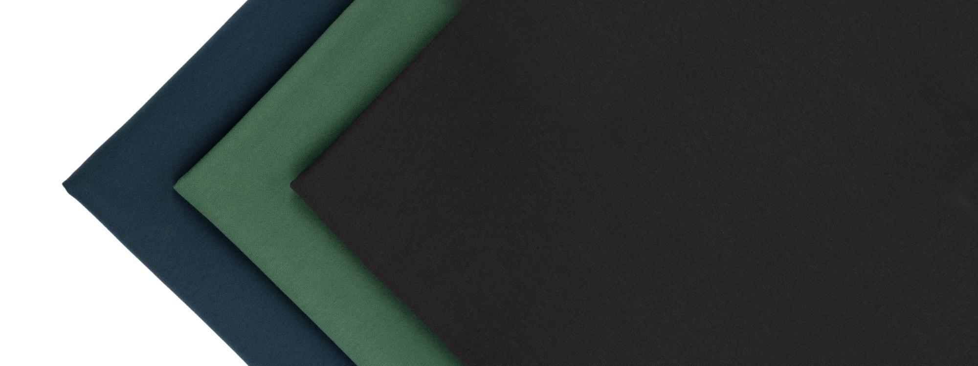 StringKing Apparel Crew Sweatshirt Feature 24H Custom