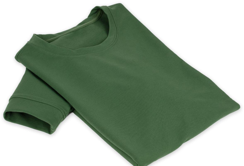 StringKing Apparel Crew Sweatshirt Feature Premium Materials