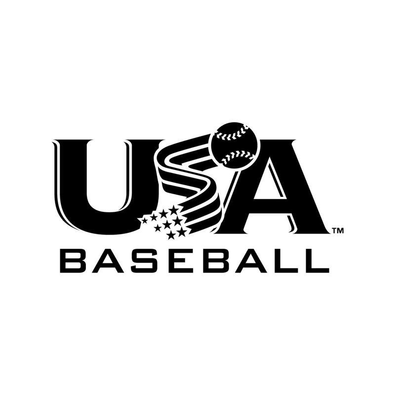 USABat Certified Boys Youth Little League Aluminum Baseball Bat