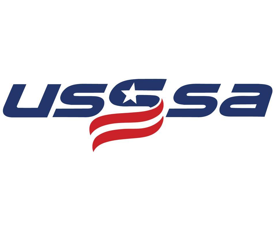 StringKing USSSA Metal Pro Baseball Bat Certification Logo Feature