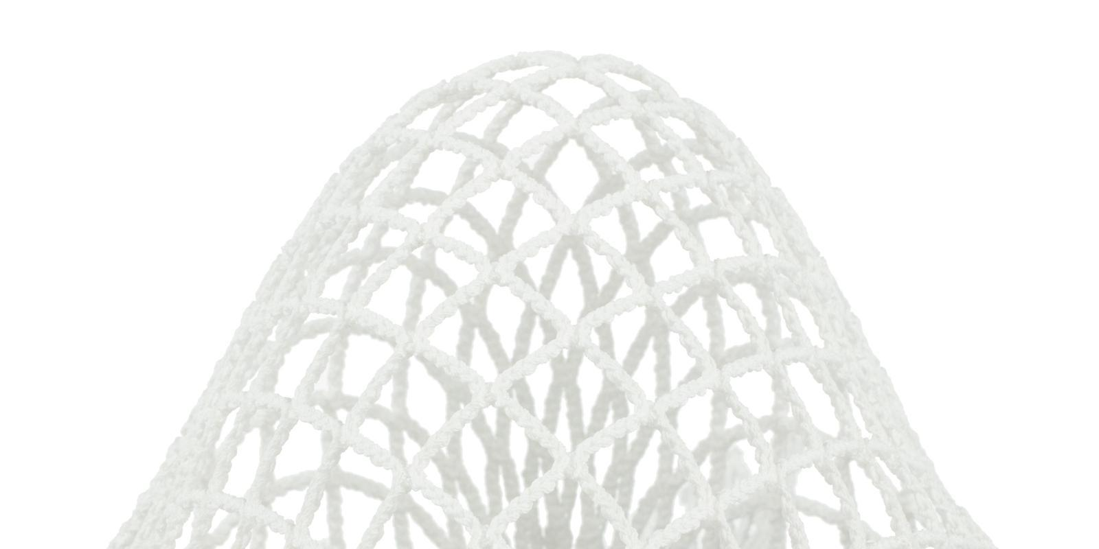StringKing Grizzly 2 Lacrosse Goalie Mesh Pocket Category Image