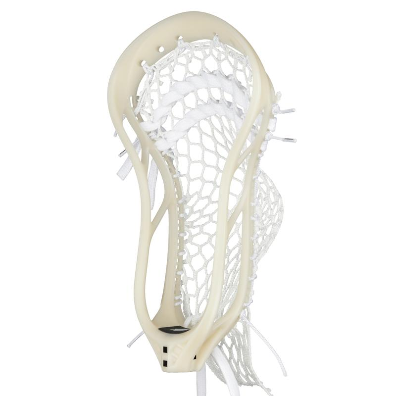 StringKing Mens Faceoff Lacrosse Heads For Sale Raw Mark 2F Stiff
