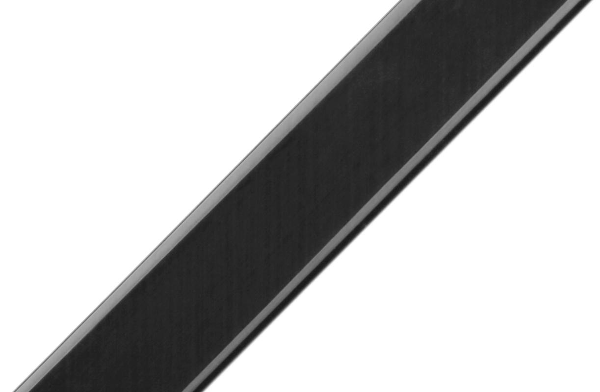 StringKing Composite Pro Hockey Stick No Coating