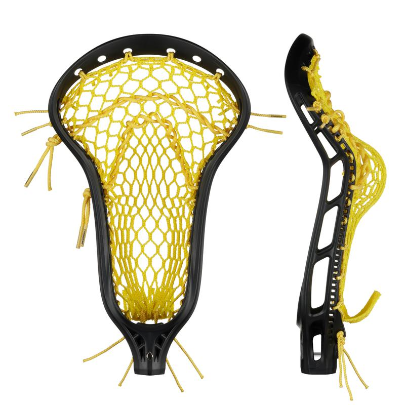StringKing Women's Mark 2 Midfield Lacrosse Head Gallery Image