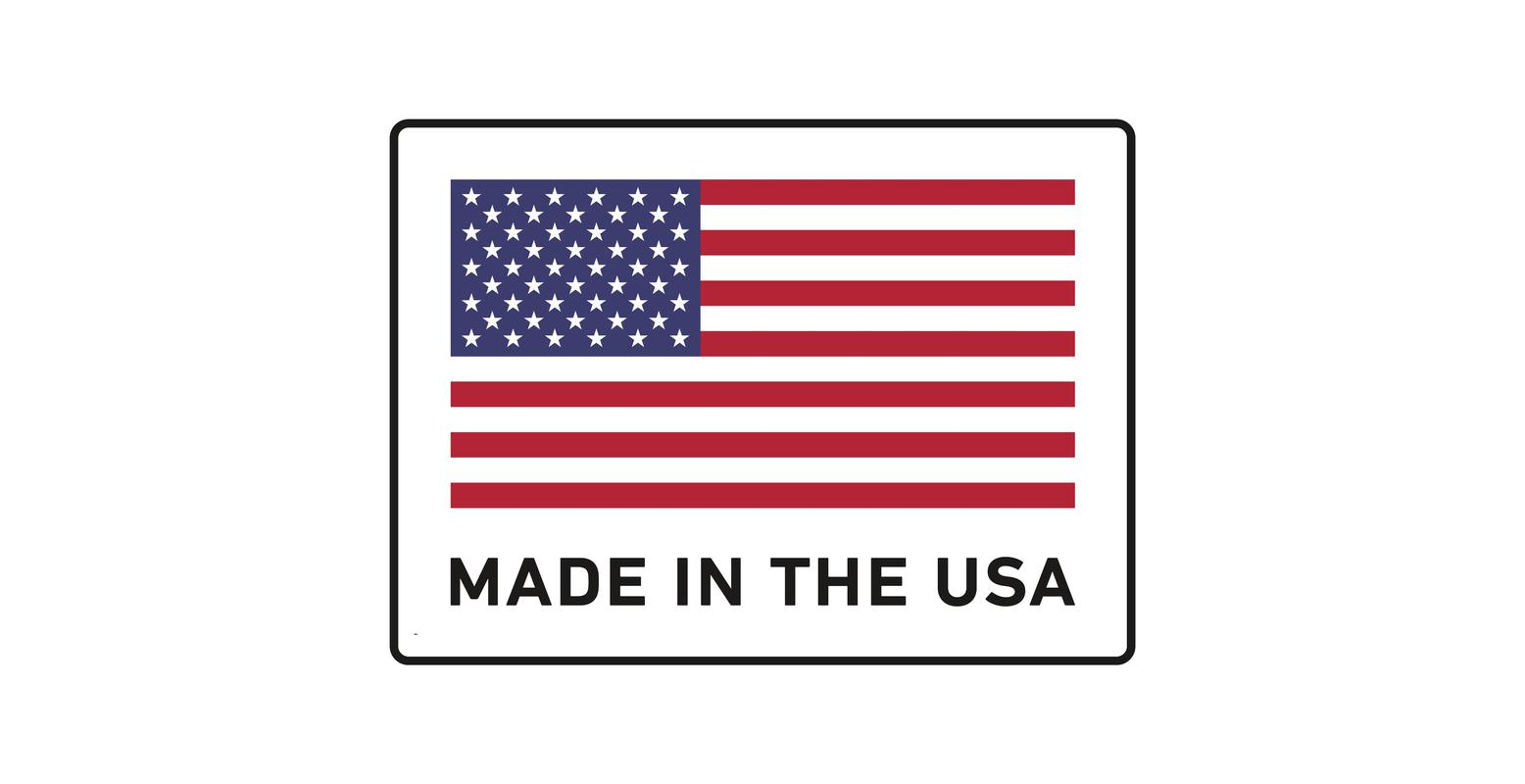 custom-fit-apparel-made-in-the-usa