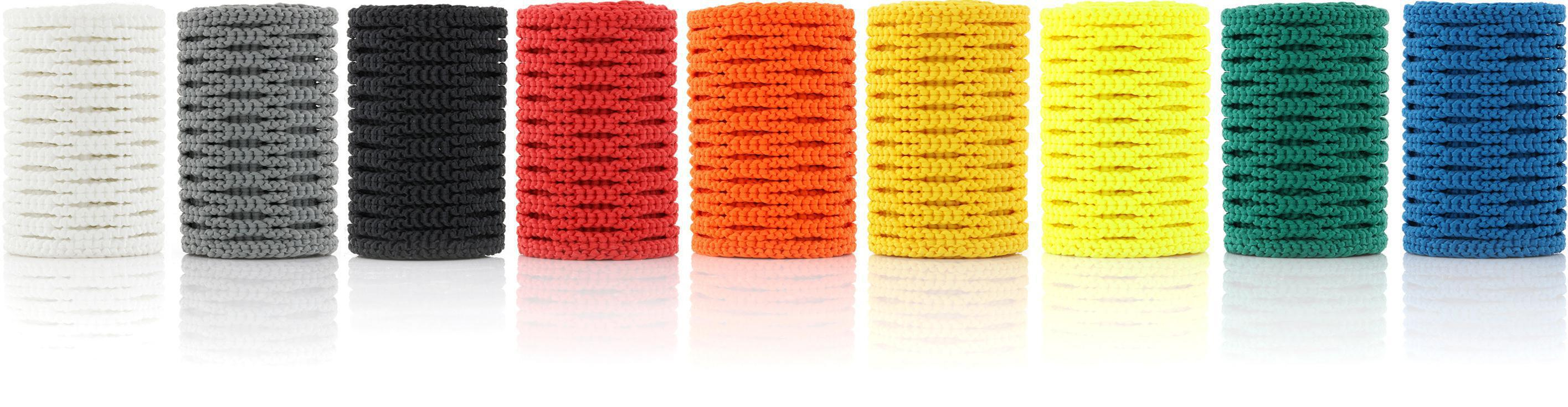 StringKing Type 2 Lacrosse Mesh Colors Category Image